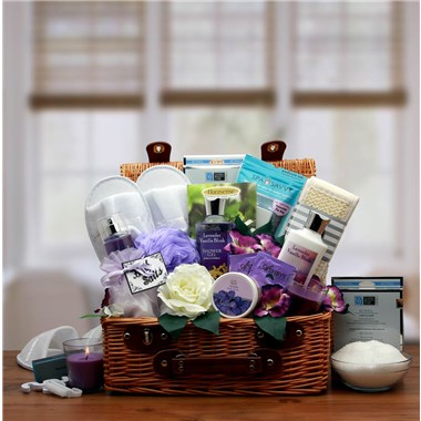 Gifts_For_Women_Lavender_Hamper_SKU_8414032