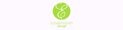 Elegant Events Florist